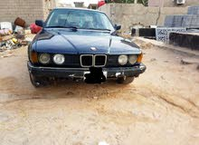 For sale Used 735 - Automatic
