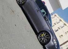 1 - 9,999 km Lexus GS 2014 for sale