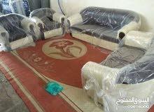 نحن بيع العلامة التجارية أريكة جديدة