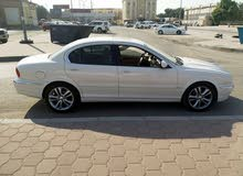 2008 Used X-Type with Automatic transmission is available for sale