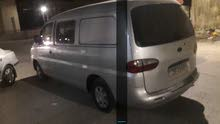 1998 Used Hyundai H-1 Starex for sale
