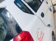 Gasoline Fuel/Power   Daewoo Kalos 2003