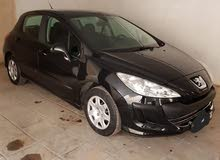 Best price! Peugeot 308 2009 for sale