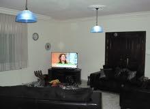 شقة 130م في دير غبار