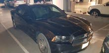 dodge charger 2013- RT 8 cylinder, excellent conditions and ready for inspectio