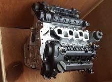 لدينا جمىع محركات : كورية ,اوروبة ,جديده واستعمال 0918800025