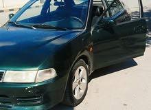 Used 1999 Lancer for sale