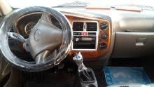 2005 Hyundai Porter for sale in Zarqa