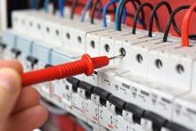لو محتاج كهربائي في الإسكندرية  اتصل على 01206990046