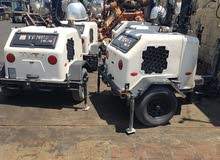 Forklifts for Sale in Oman