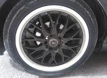 Hyundai Coupé 2005 tout Options