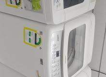 اجهزه كهربائية مستعمله مضمون وشبه جديدلتواصل اوتس 0561412416ارسلك