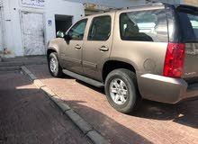 Yukon with  transmission is available for sale
