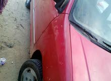 For sale Used Hyundai Atos