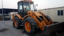 Manual Other 2006 for sale - Used - Muscat city