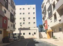 شقة في صلاح الدين . السدرة شارع القبرة