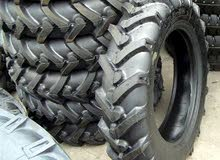 tyres for all types of vehicles