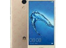 New Huawei  mobile for sale