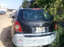 Opel Antara 2005 For Sale