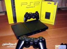 Al Riyadh - There's a Playstation 2 device in a New condition