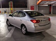 Used condition Hyundai Elantra 2011 with 0 km mileage