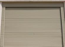 صيانة و توريد و تركيب الأبواب الأتوماتيكية