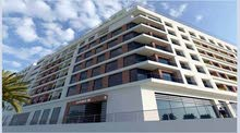 (90% sold) Apartment in Muscat Pearl