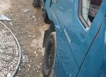 1999 Kia Bongo for sale