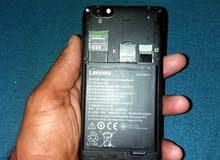 جهاز لينوفو جديد وكاله للبيع او للبدل ع حمام بلدي او كنارات النوع لينوفوA2020