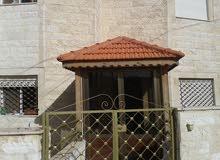 apartment for sale Ground Floor - Umm Nowarah
