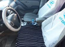 هوندي افانتي منفوخة محرك 16كاتينة حديد فل الي فتحة سيارة خالية من عيوب ماشية 165