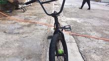 الموديل 2014bmx bike بايك جديد ونظيف  النوع stolen
