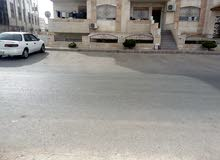 3 rooms  apartment for sale in Irbid city Al Hay Al Sharqy