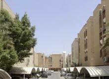 Sabah Al-Salem apartment for sale with 4 Bedrooms rooms