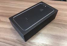 موبايل ايفون 8 بلاس - 64 غيغا ( No Active )