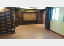 مكتب تجارى بحي المحمدية