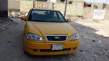 Chery Other 2010 for sale in Basra
