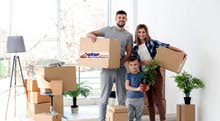 Qatar professional movers And packers