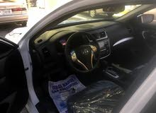 Nissan Altima 2016 - Sharjah