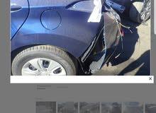 For sale Used Hyundai Elantra