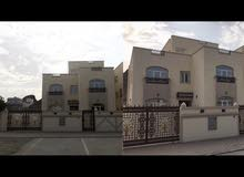 Luxury 0 sqm Villa for rent in AmeratAmerat Area 5