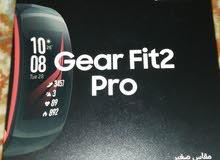 Gear Fit2