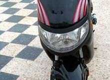 Other motorbike made in 2014 for sale
