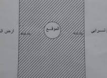 """منطقة الهواري طريق المسح الترابي""""الكُفره"""""""
