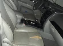 Kia Mohave car for sale 2009 in Al Dhahirah city
