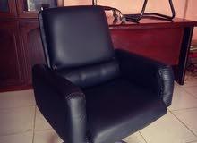 كرسي مكتب للبيع
