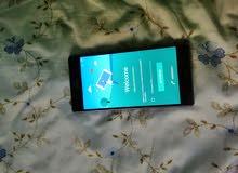 سوني زد 3 بحاجة لشاشة للبيع نظيف فقط بدو شاشة