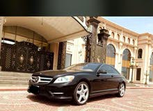 Gasoline Fuel/Power   Mercedes Benz GL 2016