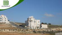 ارض للبيع في اجمل مناطق ناعور المساحة 3240 م