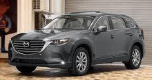 Automatic  Mazda 2019 for sale